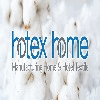 HOTEXHOME TEXTILE TRA.IND.LTD.