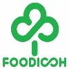 FOODISH S.R.O.