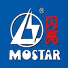 FOSHAN MOSTAR LIGHTING&ELECTRICAL CO., LTD