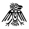 CACO STEEL