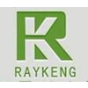 SHENZHEN RAYKENG TECHNOLOG CO,LTD