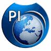 PERFUMERIA INTERNACIONAL S.L.