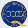 OFFSHORE QUALITY CONSULTANT SERVICES (HK) LTD.