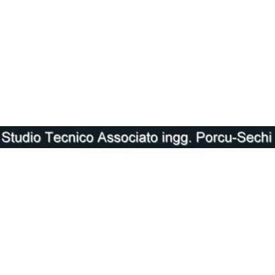STUDIO TECNICO ASSOCIATODEGLI ING. PORCU E SECHI