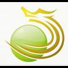 DONGGUAN JINLU ELECTRIC LTD