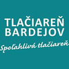 TLACIAREN BARDEJOV