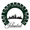 THE ISTANBUL SALE