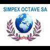 SIMPEX OCTAVE SA