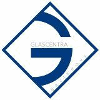 GLASCENTRA-BAVIKHOVE