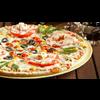 TORONTO PIZZA EOOD