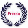 PRERNA ENTERPRISES