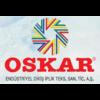 OSKAR SEWING THREAD INDUSTRY CO.