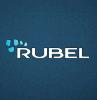 GROUPE RUBEL