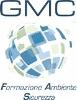 CONSULENZA ADR - GMC