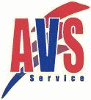 AVS SERVICE