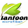 WUXI LANFOON COMMODITY CO.,LTD