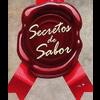 SECRETOS DE SABOR