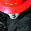 HALLIBURTON ENERGY SERVICES