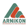 ARNIKON ENGINEERING AND CRANE SYSTEMS