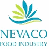 NEVACO FOOD INDUSTRY