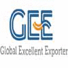 HEBEI HAIHAO HIGH PRESSURE FLANGE&PIPE FITTING GROUP GEE PIPE  MILL CO.,LTD