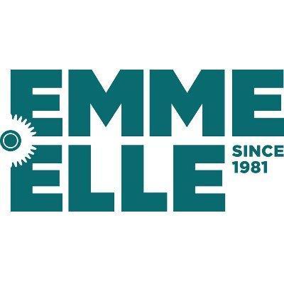 EMME-ELLE SAS