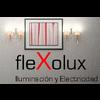 FLEXOLUX ALCAÑIZ