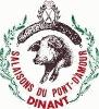 SALAISONS DU PONT D'AMOUR