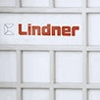 LINDNER LUXEMBOURG