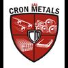 CRON METALS
