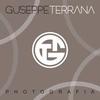 GIUSEPPE TERRANA PHOTOGRAFIA