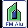 FM ALU