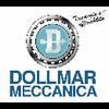 DOLLMAR MECCANICA