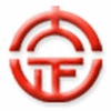 PROPISTON HYDRAULICS CO.,LTD.