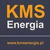 KMS ENERGIA