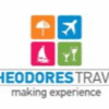 THEODORES TRAVEL
