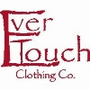 EVER TOUCH CLOTHING CO.