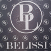 BELISSI TEKSTIL
