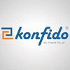 KONFIDO FROZEN FOODS LTD.