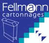 FELLMANN CARTONNAGES