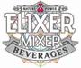 ELIXER MIXER BEVERAGES