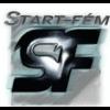 START-FÉM KFT