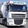 TRANSPORT VAN HEYSTE