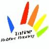 TOFINE RUBBER FLOORING CO.,LTD