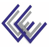 CESA PLASTIC MOULDING & PLASTIC INJECTION IND. CO., LTD.