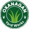 OKANAGAN YARD WORKS