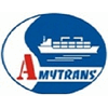 AMYTRANS CORP