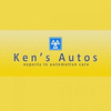 KEN'S AUTOS