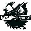F&S WOODART