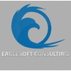 EAGLESOFT CONSULTING SAS